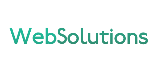 (c) Webdesign-websolutions.nl
