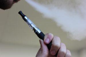 E-sigaret Roermond