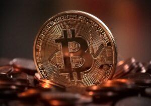 bitcoin cash koers