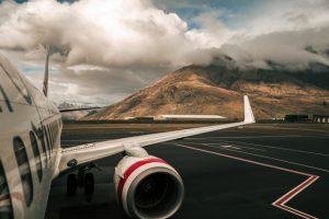 klantenservice turkish airlines