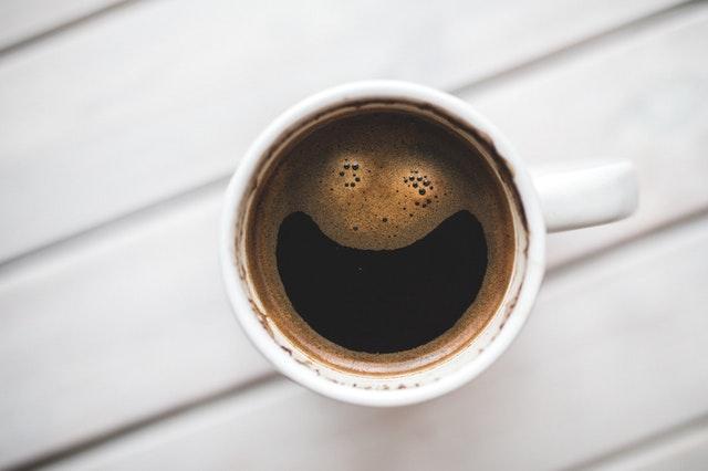 abonnement op koffie